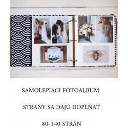 10x15 fotky fotoalbum